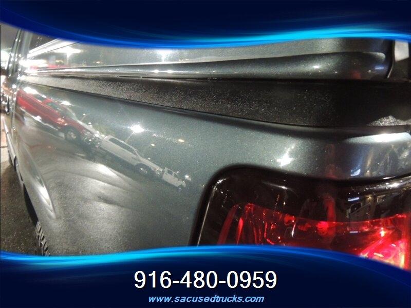Chevrolet Silverado 1500 2006 price $18,990