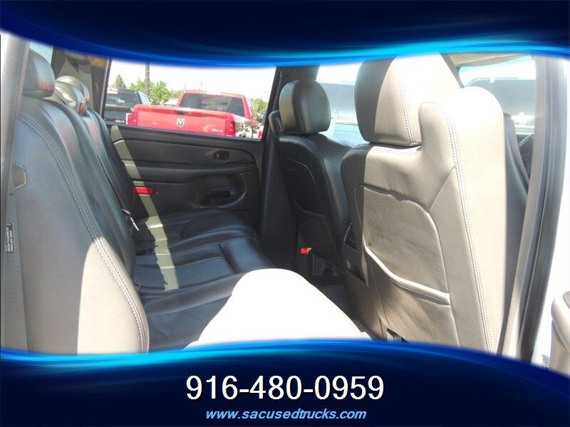 Chevrolet Silverado 3500 2007 price $39,990