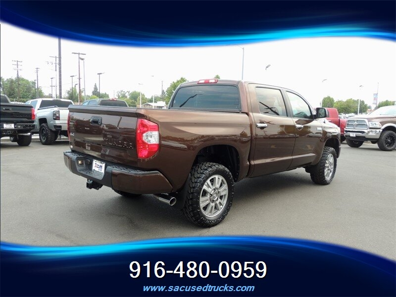 Toyota Tundra 2014 price $35,990