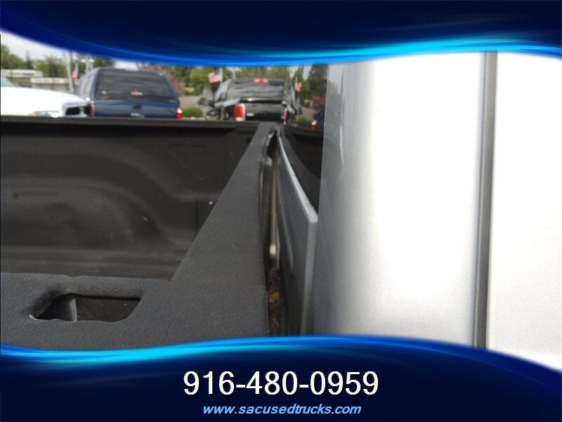 Dodge Ram 2500 2007 price $45,990