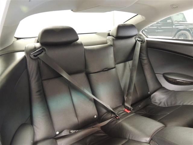 BMW 6-Series 2007 price $20,990