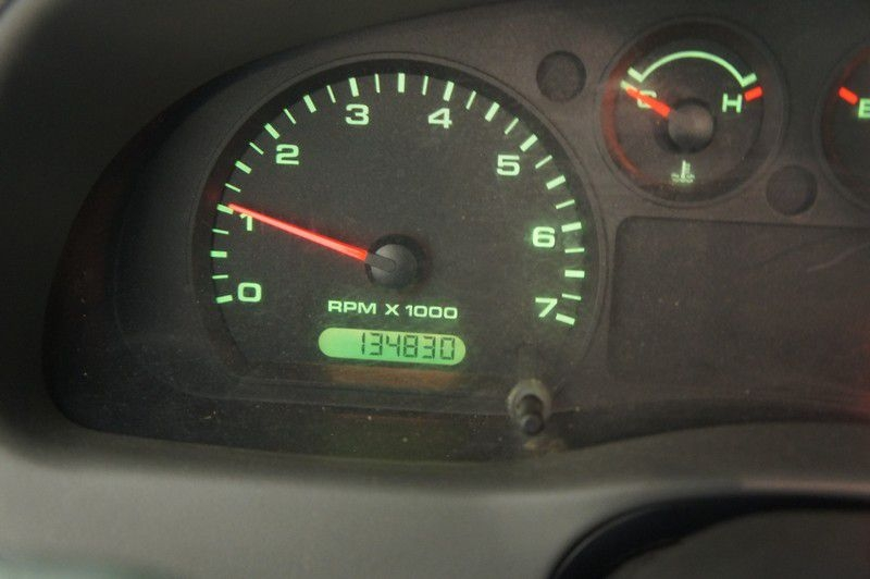 FORD RANGER 2011 price $8,799
