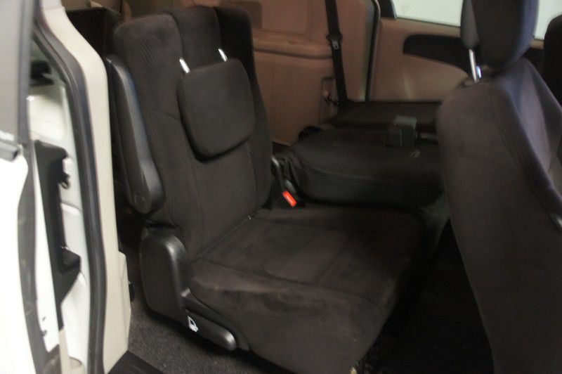 DODGE GRAND CARAVAN 2014 price $19,999