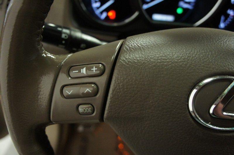 LEXUS RX 2007 price $8,299