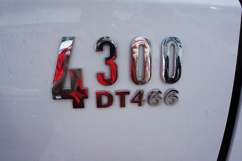 INTERNATIONAL 4300 2003 price $24,999