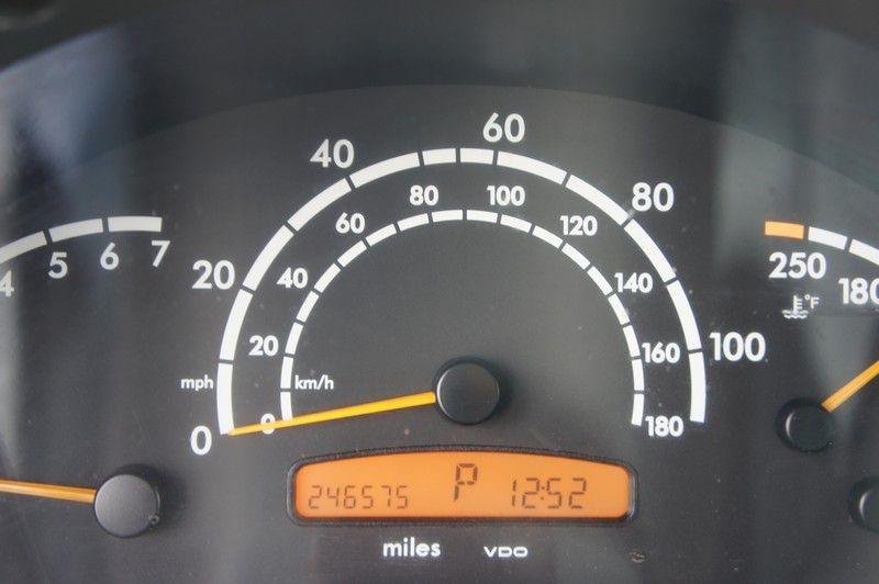 FREIGHTLINER 3500 SPRINTER 2004 price $12,399