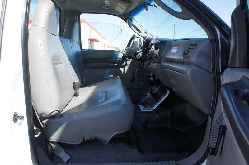 FORD F450 2006 price $24,999