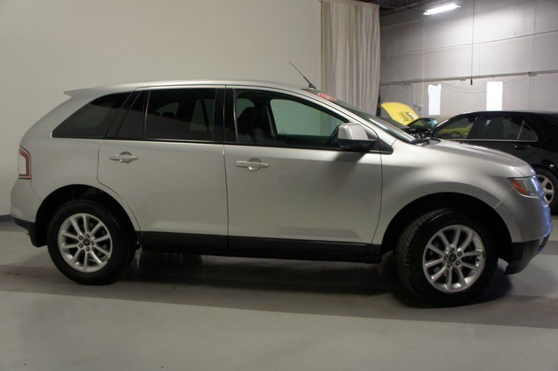FORD EDGE 2010 price $8,999
