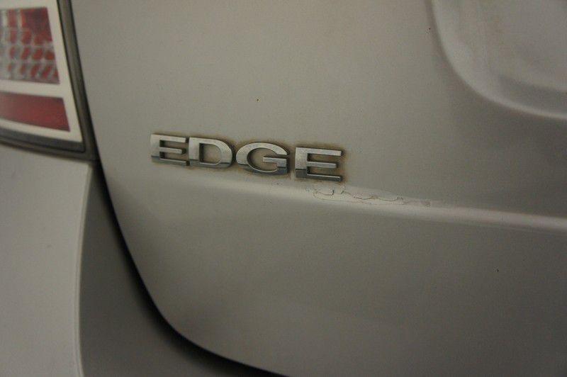 FORD EDGE 2010 price $8,999