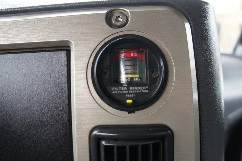 MACK GU713 2010 price $80,599