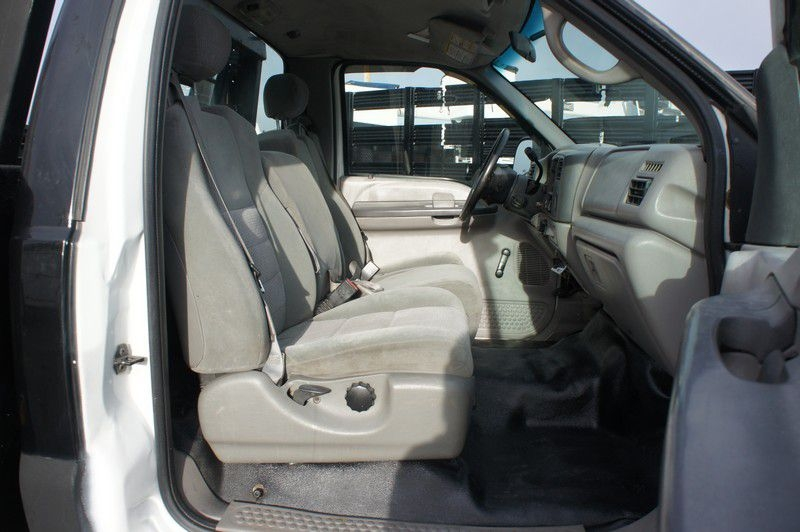 FORD F450 2000 price $17,999