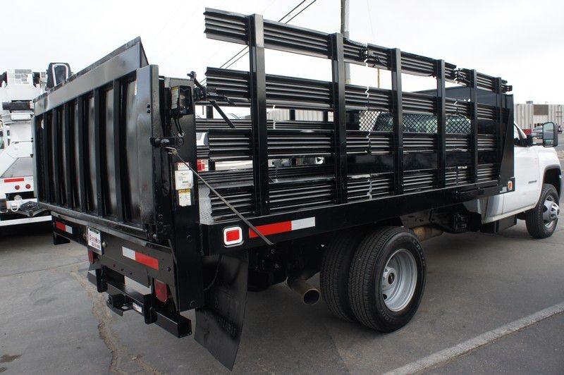 GMC SIERRA 2015 price $35,999