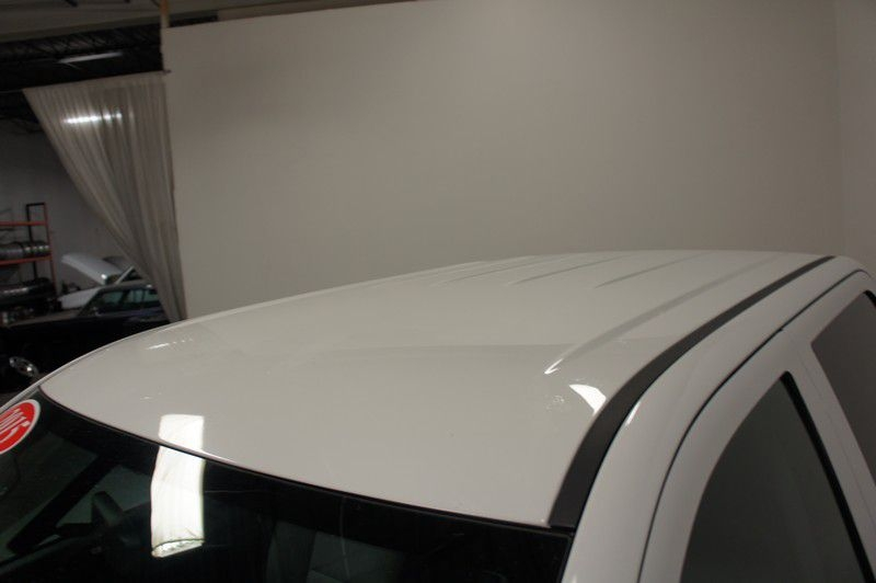 CHEVROLET SILVERADO 1500 2015 price $19,299