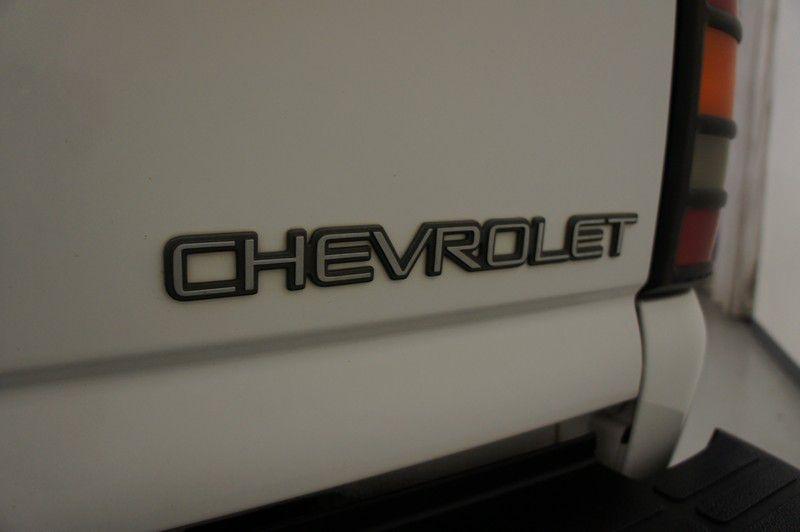 CHEVROLET SILVERADO 3500 2004 price $23,999
