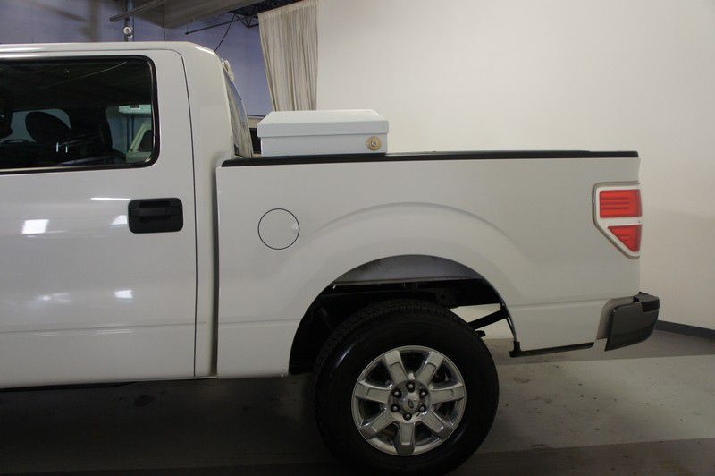 FORD F150 2010 price $15,999