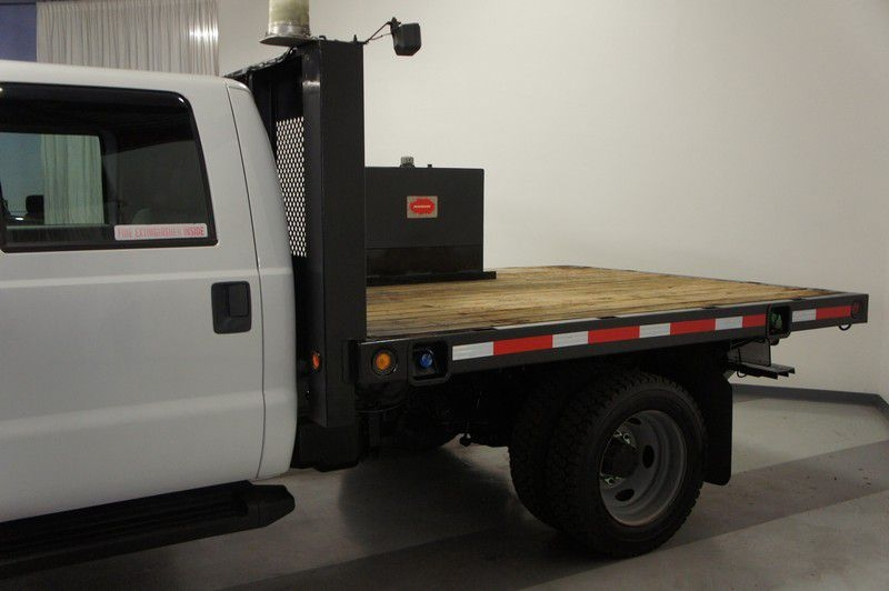 FORD F550 2013 price $37,599