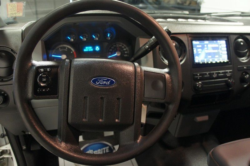 FORD F250 2012 price $31,299