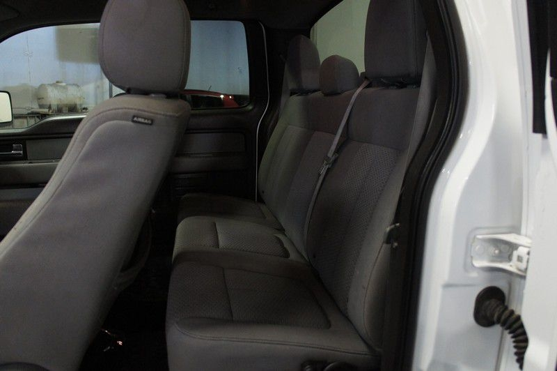 FORD F150 2014 price $22,299