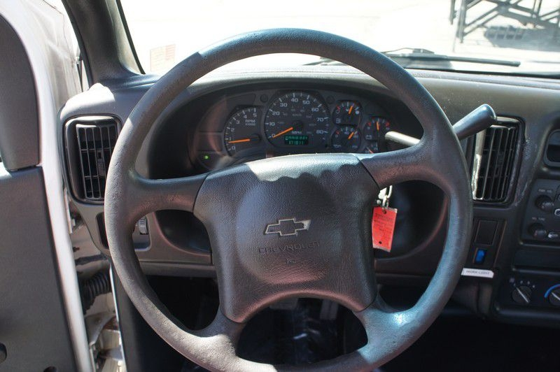 CHEVROLET C4500 2005 price $36,599