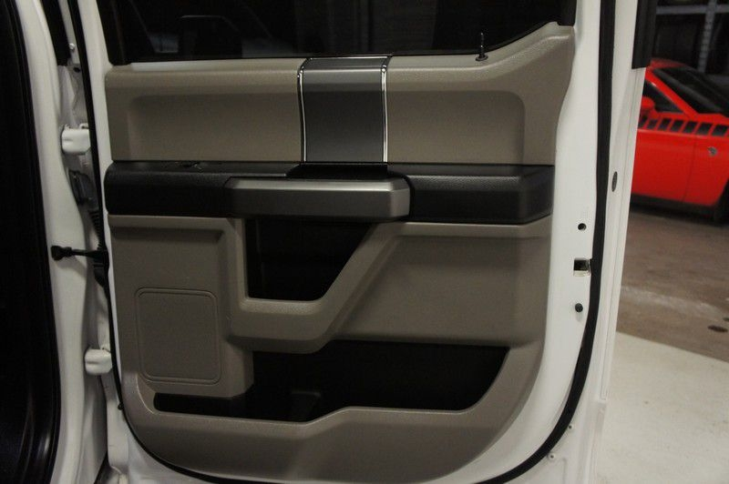 FORD F150 2018 price $39,699