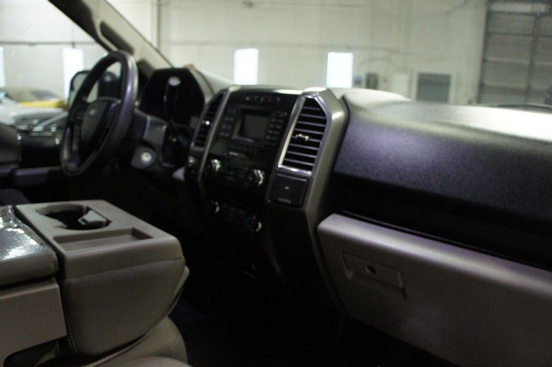 FORD F150 2016 price $30,999