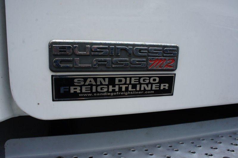 FREIGHTLINER M2 2012 price $44,999