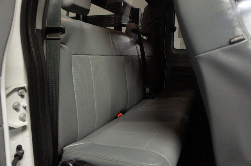 FORD F350 2015 price $34,599