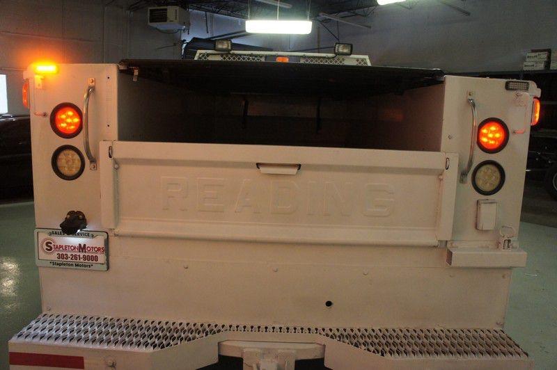 CHEVROLET SILVERADO 2500 2012 price $31,599