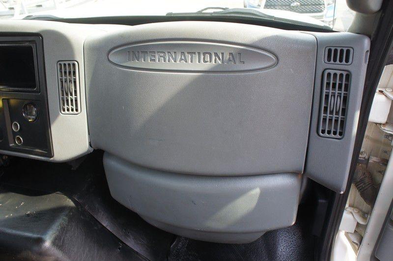INTERNATIONAL 7600 2007 price $88,999