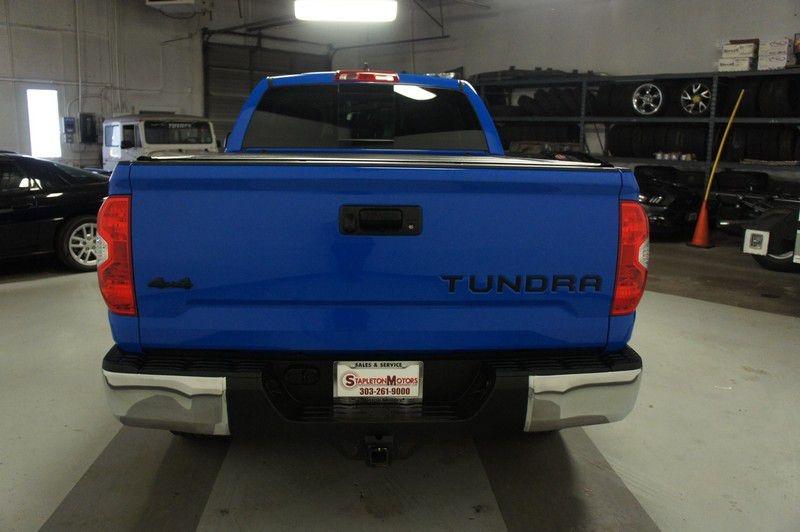 TOYOTA TUNDRA 2020 price $45,599