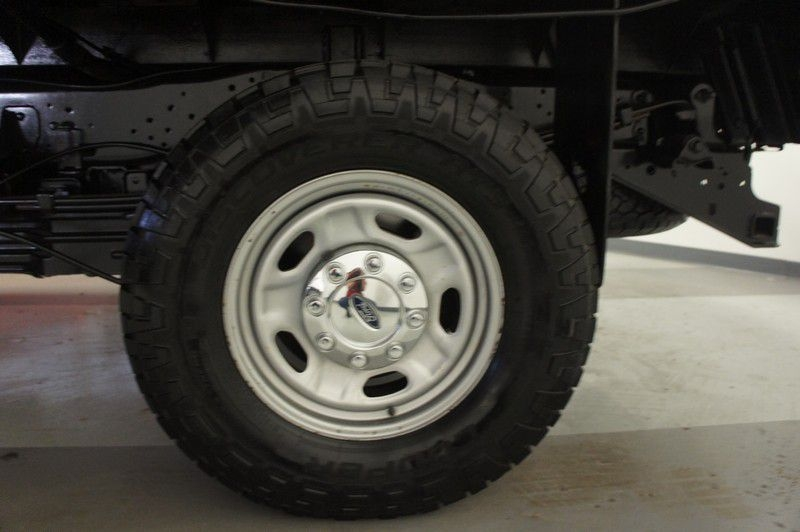 FORD F250 2015 price $29,999