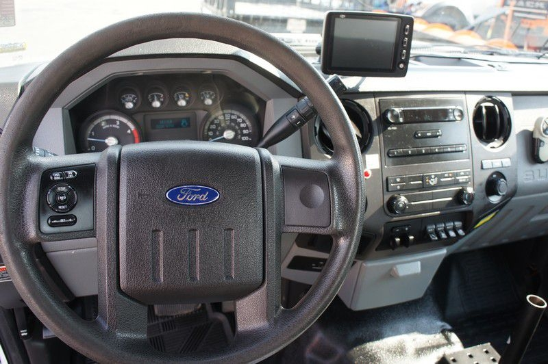 FORD F550 2012 price $52,999