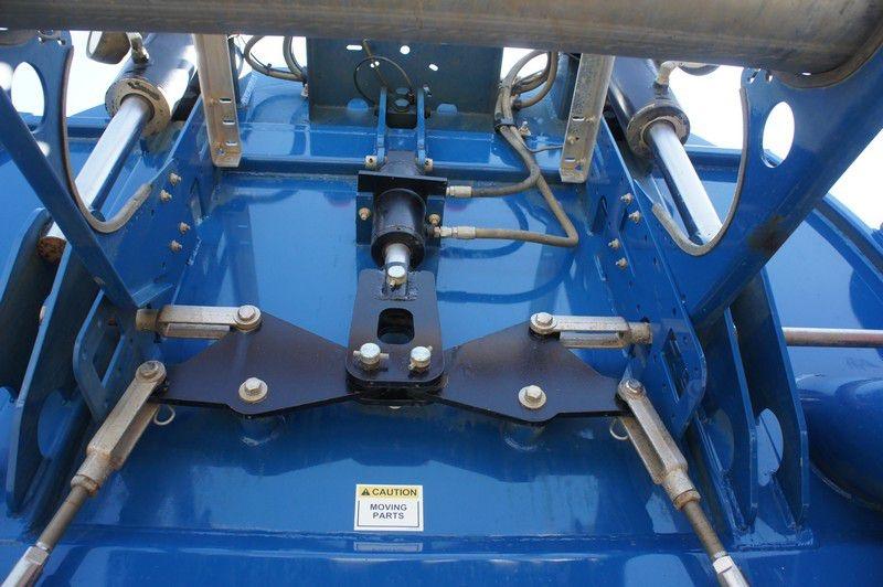 INTERNATIONAL 7500 2008 price $86,999