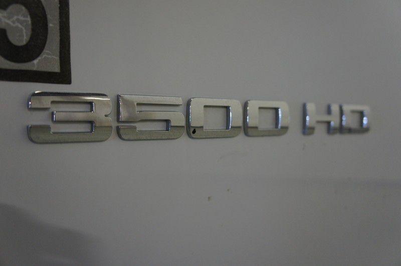 CHEVROLET SILVERADO 3500 2008 price $25,999