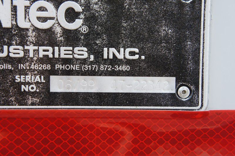 FORD F550 1999 price $19,599