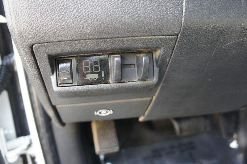 DODGE RAM 5500 2012 price $42,999