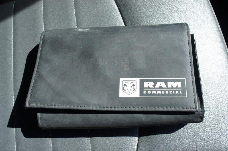 RAM 3500 2017 price $62,599