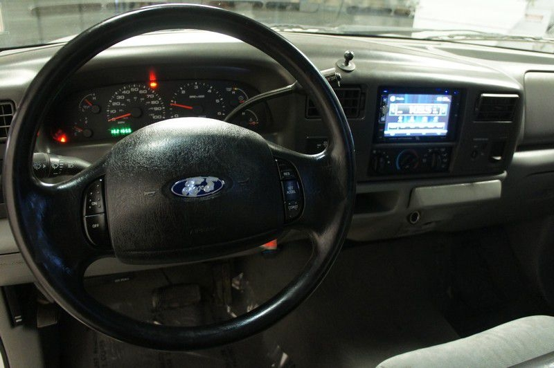 FORD F250 2004 price $14,999
