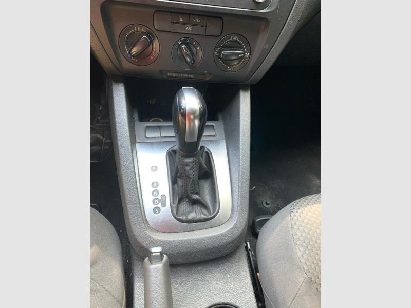 Volkswagen Jetta Sedan 2013 price $5,200