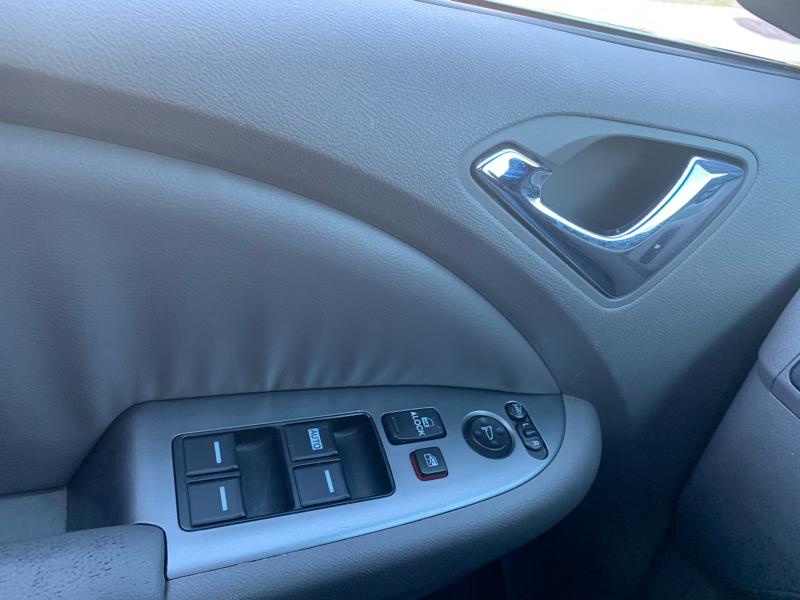 Honda Odyssey 2010 price $5,250
