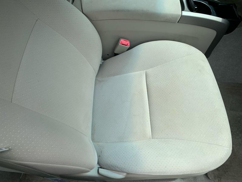 Toyota Prius 2007 price $4,495