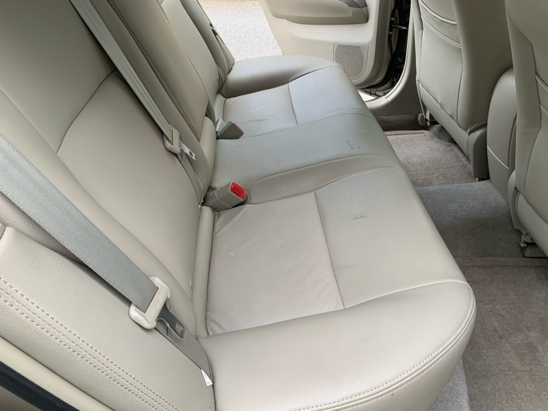 Toyota Prius 2008 price $6,900