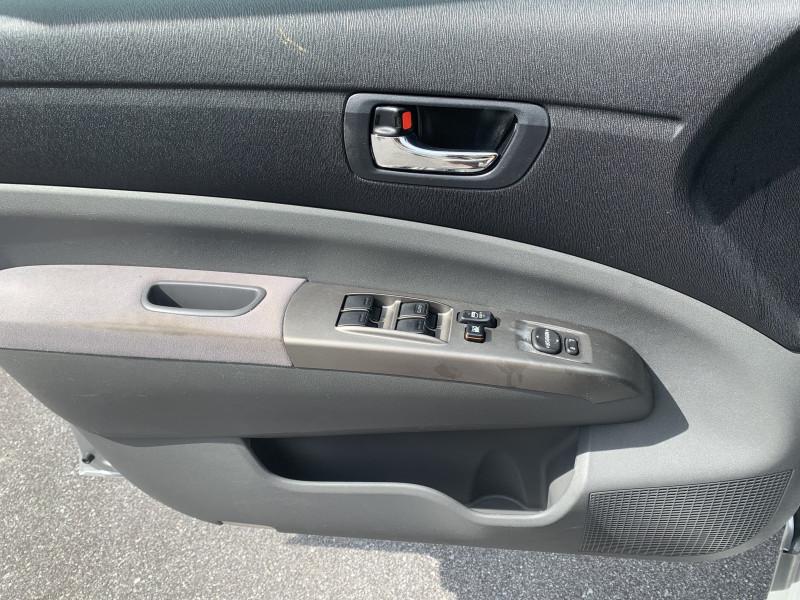 Toyota Prius 2009 price $6,450