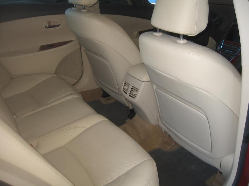 Lexus ES 350 2010 price $10,999