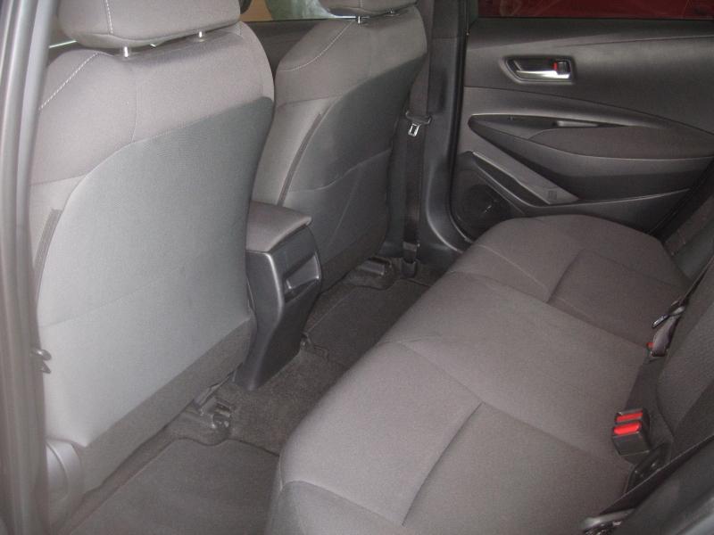 Toyota Corolla 2020 price $17,999