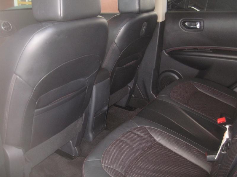 Nissan Rogue 2012 price $8,999