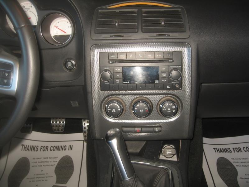 Dodge Challenger 2012 price $14,649