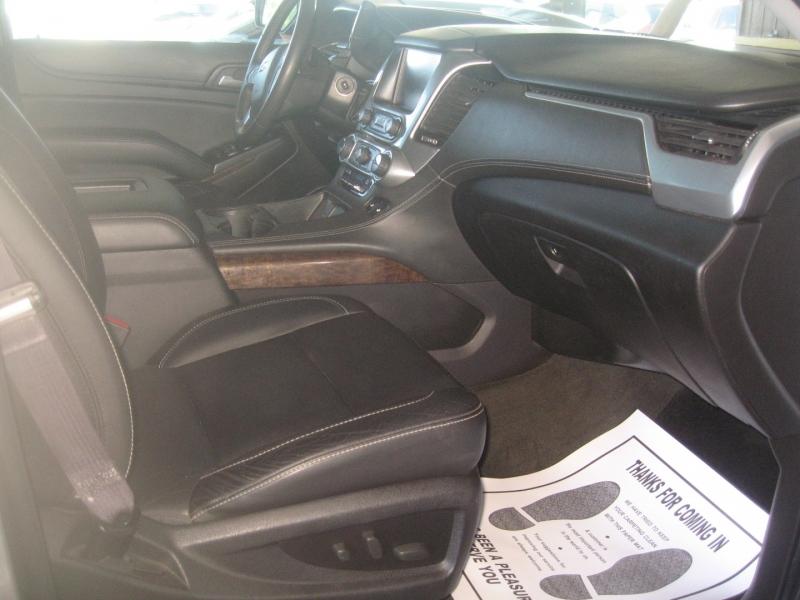 Chevrolet Suburban 2016 price $23,999