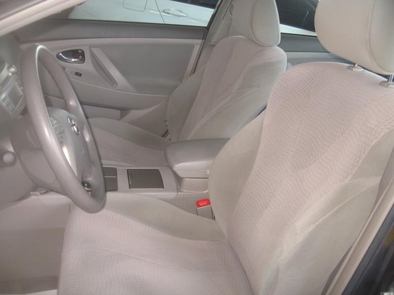 Toyota Camry 2011 price $8,499