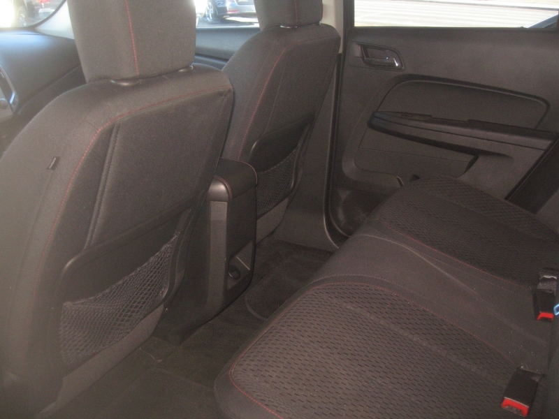 GMC Terrain 2015 price $8,999